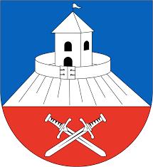 Borstorf