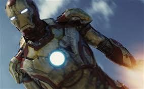 iron man 3 batman superman iron man 2