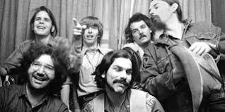 <b>Grateful Dead</b> - Albums, Songs, and News | Pitchfork
