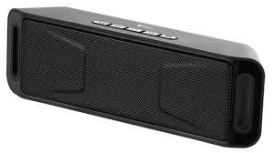 Отзывы <b>Olike Wireless Speaker</b> | Портативная акустика Olike ...