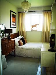 Nice Bedroom Paint Colors Bedroom Apartments Best Paint Colors Ideas For Pretty Soft Blue