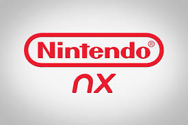 emily rogers nintendo nx interview personality emily rogers nintendo nx interview personality supermetaldave64