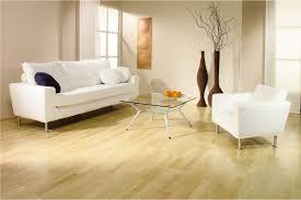 sàn gỗ tự nhiên của sàn gỗ nguyễn kim