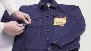 <b>Wrangler</b> denim <b>jacket</b> men 74145pw | Мужская джинсовая <b>куртка</b> ...