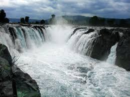 Kadavinakatta Dam