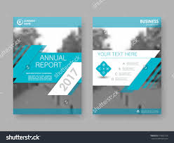 annual report flyer brochure front page and back page book annual report flyer brochure front page and back page book cover layout