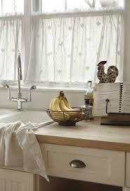 kitchen curtain patterns excellent decoration interior