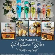 <b>Perfume Bar</b> | Shopee Philippines