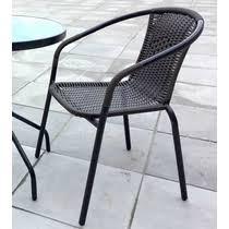 <b>Стулья</b> и кресла из <b>ротанга</b> - купить <b>Стулья</b>, кресла, лавки в ...