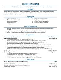 cover letter resume examples human resources examples of human cover letter hr resume examples human resources recruiter sample manager professionalresume examples human resources extra medium