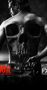 Sons of Anarchy (TV Series 2008–2014) - Full Cast & Crew - IMDb