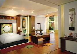 chinese style decor: interiorawesome oriental chinese style bedroom design with gorgeous traditional chinese canopy bed furniture ideas