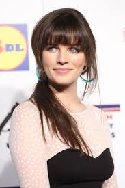 <b>Aisling</b> Bea | <b>Aisling</b> bea, Celebs, Celebrities female
