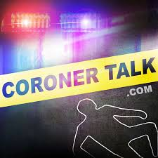 Coroner Talk™   Death Investigation Training   Police and Law Enforcement