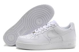 nike air force 1 shoes air force 1 shoe