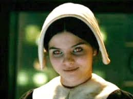 Abigail Williams - 81299-29238