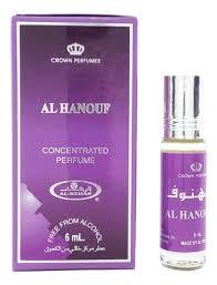<b>Al</b>-<b>Rehab</b> Al Hanouf <b>духи</b>, купить парфюм, туалетную воду с ...