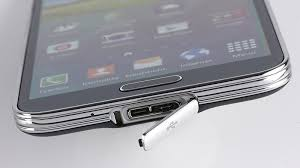 10 способов подключить мобильный гаджет к телевизору   CHIP ...