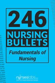 17 best ideas about nursing board nursing board 17 best ideas about nursing board nursing board exam health bulletin boards and nurse bulletin board