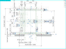 Complex <b>Families</b> in Revit - Advanced modeling and Configuration ...
