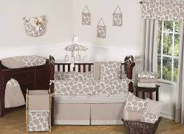 nursery white furniture white and grey nursery furniture sets baby nursery furniture teddington collection
