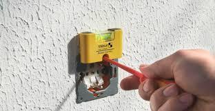 Карманный <b>уровень STABILA Pocket Electric</b> с магнитной ...