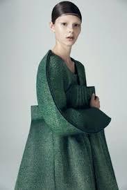 12 Best Matilda <b>Norberg</b> images | <b>Fashion</b> details, Knits, 3d <b>fashion</b>