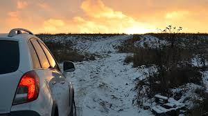 Пытаюсь найти <b>велюровый коврик в</b> багажник. — Opel Antara, 2.2 ...