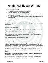 analytic essays how to write lta hrefquothttpbeksanimports  how to write lt a href quot http beksanimports com an analytical of how to write