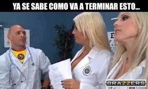 Los memes de la victoria americanista sobre Chivas via Relatably.com