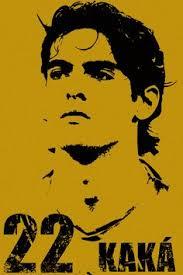 <b>Ricardo Kaka</b> | <b>Ricardo kaka</b>, Sport football, Soccer guys