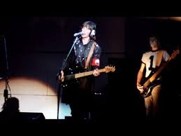 """<b>Pink Floyd</b> - """" MOTHER """" The Wall 1980 - YouTube"""
