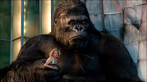 kpepimhafli: naomi watts king kong via Relatably.com