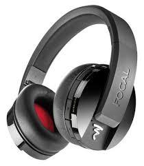 Беспроводные <b>наушники Focal Listen Wireless</b> — купить по ...