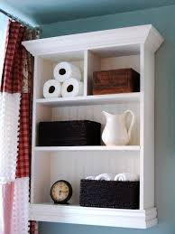 Bathroom Tower Storage Bathroom Towel Storage Wine Rack Mounted To The Wall Over A Large