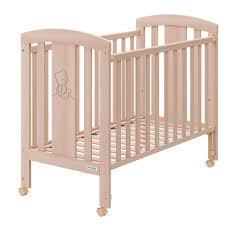 <b>Кроватка</b> 120x60 <b>Micuna Nicole</b>: купить в интернет-магазине ...