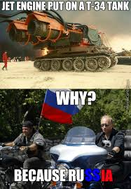 Red Alert Memes. Best Collection of Funny Red Alert Pictures via Relatably.com