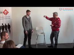 Видеозаписи <b>Владимир Маринович</b>. Блог эксперта   ВКонтакте
