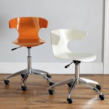 west elm office furniture. wrap office chair west elm furniture n