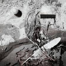 <b>Secrets</b> Of The Beehive (2019 Vinyl) - <b>David Sylvian</b> : Expect ...