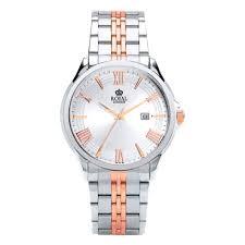 Наручные <b>часы Royal London</b> 41292-05 — купить в интернет ...