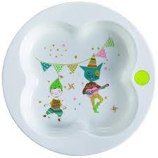 Детские <b>тарелки Bebe Confort</b> - купить детскую <b>тарелку</b> Бебе ...
