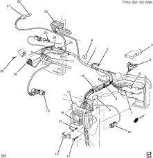 bruno stair lift wiring diagram images sentry 800 wiring diagram bluebird lift wiring diagram wiring engine diagram