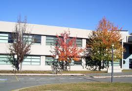 Université nationale australienne