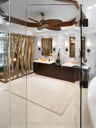 asian inspired contemporary bathroom bathroomexcellent asian inspired dining room