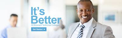 sheridan technical college sheridan technical college open registration begins on monday 30th 2017