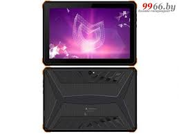 <b>Планшет Irbis TZ151 Black</b> (Spreadtrum SC7731 1.3GHz/1024Mb ...