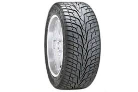 <b>Hankook Ventus ST</b> Tires - Hoonigan