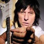The Best Guitarist in The World: # 1 – <b>Jeff Beck</b>