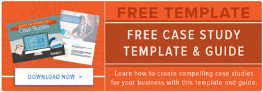 Free and Premium Business PowerPoint Templates   Ginva Ginva